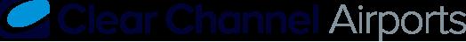 logo-cc-airports-1
