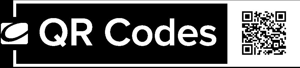 CCOA-Way-WTO-Logo_COLOR_Knockout-2